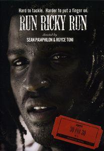 Espn Films 30 for 30: Run Ricky Run
