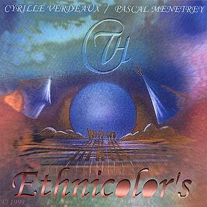 Ethnicolor's