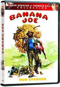 Banana Joe [Import]