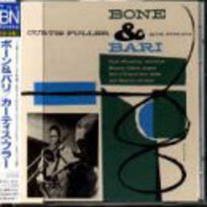 Bone & Bari [Import]