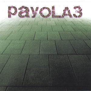 Payola3 /  Various