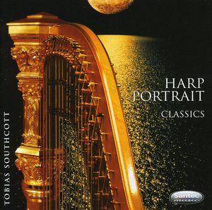 Harp Portrait Classics