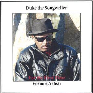 Duke the Songwriter