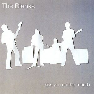 Kiss You on the Mouth