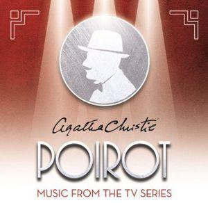 Poirot [Import]