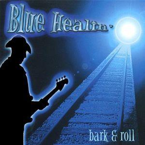 Bark & Roll