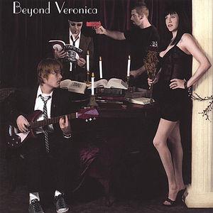 Beyond Veronica