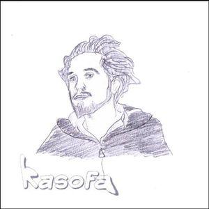Itskasofa