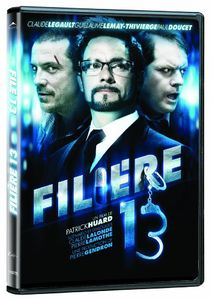 Filiere 13 [Import]