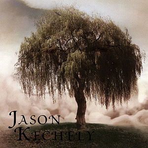 Jason Kechely