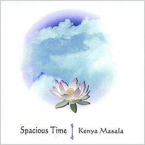 Spacious Time