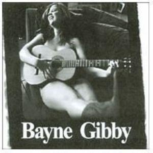 Bayne Gibby