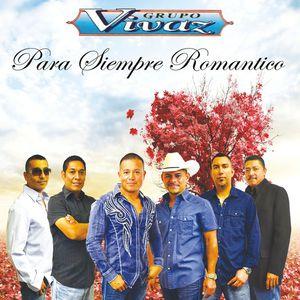 Para Siempre Romantico /  Various