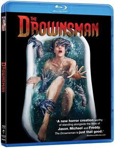 The Drownsman