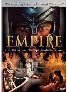 Empire (2005)