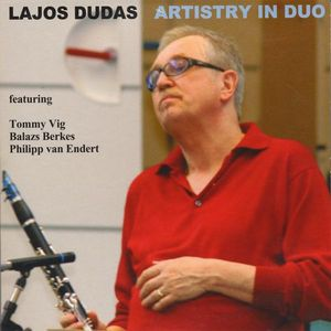 Artistry in Duo