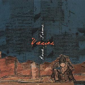 Vacios EP