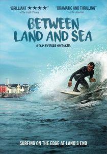 Between Land & Sea