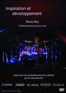 Inspiration Et Developpement [Import]