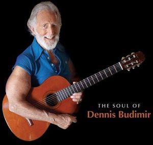 Soul of Dennis Budimir