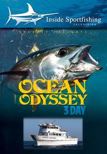 Inside Sportfishing: Ocean Odyssey