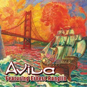 Avila Featuring Ernest Ranglin