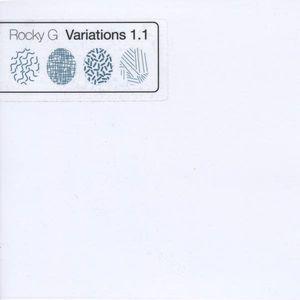 Variations 1.1