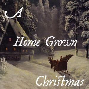 Home Grown Christmas