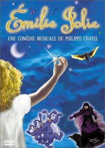 Emilie Jolie Conte /  O.C.R. [Import]