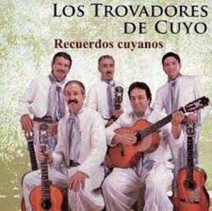 Recuerdos Cuyanos [Import]
