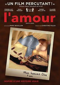 L'Amour (With Love) [Import]