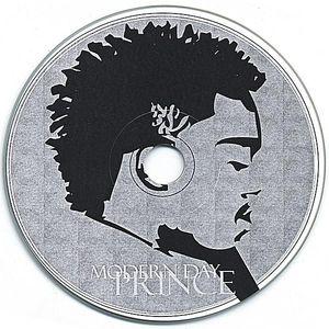 Modern Day Prince