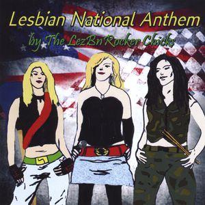 Lesbian National Anthem