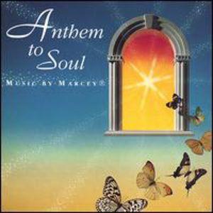 Anthem to Soul