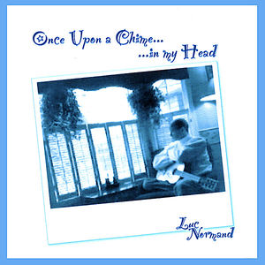 Once Upon a Chime-In My Head