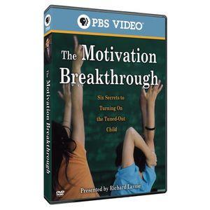 Richard Lavoie: Motivation Breakthrough