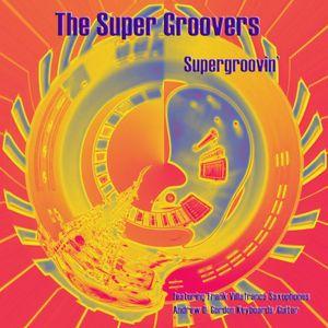 Supergroovin