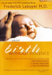Birth Without Violence