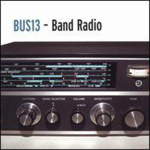 Band Radio