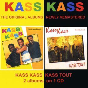 Kass Kass & Kass Tout