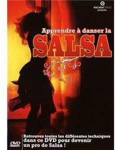 La Salsa [Import]