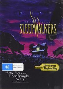 Sleepwalkers [Import]