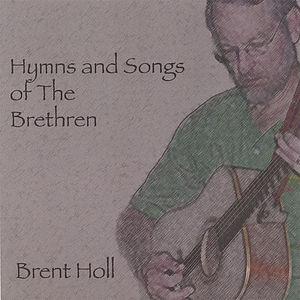 Hymns & Songs of the Brethren