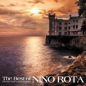 Best Of Nino Rota [Import]