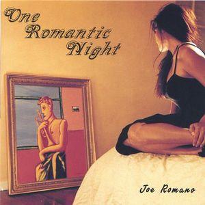 One Romantic Night