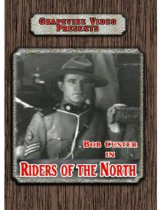 Riders of the North (1931)