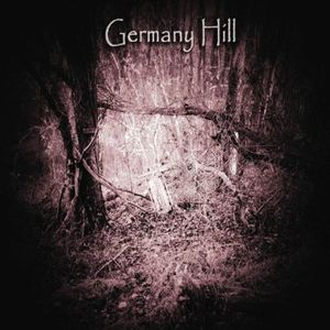 Germany Hill