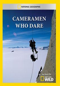 Cameramen Who Dare