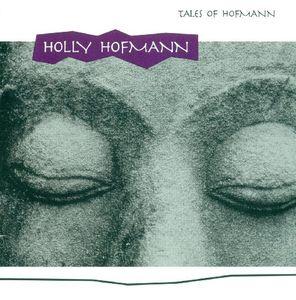 Tales of Hofmann