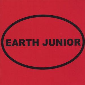 Earth Junior